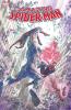 Amazing Spider-Man (2015) #014