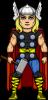Thor [2] [CEF]