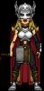 Thor [7][R]