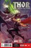 Thor: God Of Thunder (2013) #013