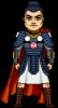 Thorus of Egyptia