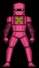 Time-Bot