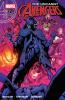 Uncanny Avengers (2015-12) #002