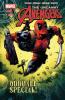 Uncanny Avengers (2015-12) #004