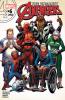 Uncanny Avengers (2015-12) #006