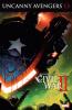 Uncanny Avengers (2015-12) #013