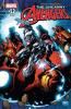 Uncanny Avengers (2015-12) #012