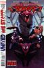 Ultimate Comics Spider-Man (2011) #015