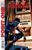 Ultimate Comics Spider-Man (2011) #016.1