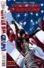 Ultimate Comics Spider-Man (2011) #016