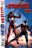 Ultimate Comics Spider-Man (2011) #017