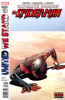 Ultimate Comics Spider-Man (2011) #018