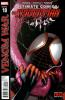 Ultimate Comics Spider-Man (2011) #019