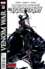Ultimate Comics Spider-Man (2011) #020