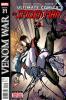 Ultimate Comics Spider-Man (2011) #021