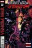 Ultimate Comics Spider-Man (2011) #022