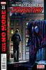 Ultimate Comics Spider-Man (2011) #023