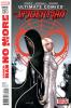Ultimate Comics Spider-Man (2011) #024