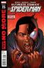 Ultimate Comics Spider-Man (2011) #025
