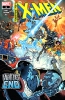 Uncanny X-Men: Winters End (2019) #001