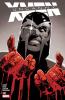 Uncanny X-Men (2016-03) #003