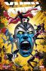 Uncanny X-Men (2016-03) #006
