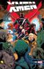 Uncanny X-Men (2016-03) #013