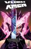 Uncanny X-Men (2016-03) #015