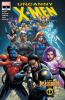 Uncanny X-Men (2019) #001