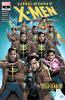 Uncanny X-Men (2019) #002