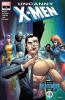 Uncanny X-Men (2019) #003