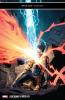 Uncanny X-Men (2019) #008