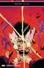 Uncanny X-Men (2019) #009