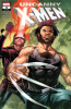 Uncanny X-Men (2019) #012
