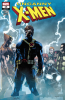 Uncanny X-Men (2019) #014