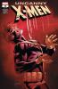 Uncanny X-Men (2019) #015