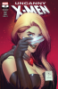 Uncanny X-Men (2019) #019