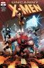 Uncanny X-Men (2019) #021