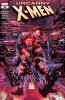 Uncanny X-Men (2019) #022