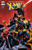 Uncanny X-Men Annual (2019) #001