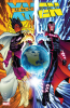 Uncanny X-Men (2016-03) #014