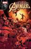 Uncanny Avengers (2015-12) #011