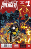 Uncanny Avengers (2012) #018.NOW