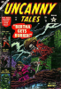 Uncanny Tales (1952) #012