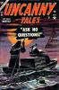 Uncanny Tales (1952) #023
