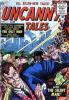 Uncanny Tales (1952) #033
