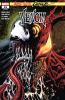 Venom (2018) #020