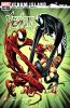 Venom (2018) #024