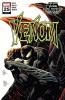 Venom (2018) #025