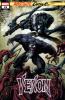 Venom (2018) #018